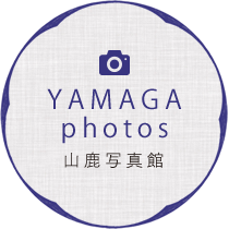 Yamaga photo studio