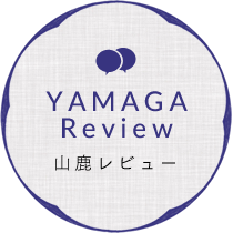 Yamaga review